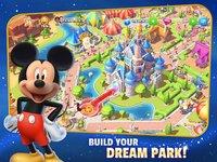 Disney Magic Kingdoms: Build Your Own Magical Park screenshot, image №2084196 - RAWG