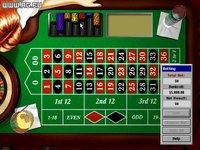 Cкриншот Hoyle Casino '98, изображение № 326313 - RAWG