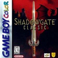 Cкриншот Shadowgate Classic, изображение № 2264463 - RAWG