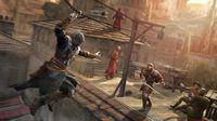 Assassin's Creed Revelations screenshot, image №632622 - RAWG