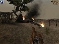 Cкриншот Вторая мировая. Битва за Иводзиму, изображение № 459335 - RAWG