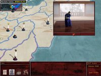 Cкриншот Shogun: Total War, изображение № 328255 - RAWG