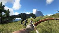 Cкриншот ARK: Survival Evolved, изображение № 73095 - RAWG