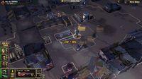 Fallen: A2P Protocol screenshot, image №192316 - RAWG