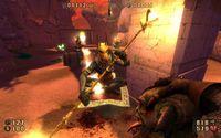 Cкриншот Painkiller: Передозировка, изображение № 173951 - RAWG