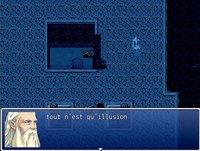 Cкриншот Illusion of Time, изображение № 1255200 - RAWG