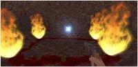 Cкриншот Wrath of The Vampire Queen Episode 1: Blood Moon Curse, изображение № 1096655 - RAWG