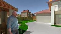 Cкриншот The Seduction of Shaqeera VR, изображение № 1761547 - RAWG