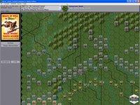 Cкриншот Combat Command: The Matrix Edition, изображение № 586044 - RAWG