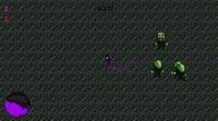 Cкриншот Re-Dead, изображение № 3007315 - RAWG