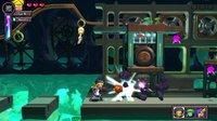 Shantae: Half-Genie Hero Ultimate Edition screenshot, image №847573 - RAWG