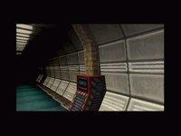 Cкриншот Enemy Zero, изображение № 779680 - RAWG