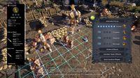 WARMACHINE: Tactics screenshot, image №72095 - RAWG