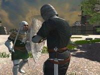 Cкриншот Medieval Survival World 3D lite, изображение № 936202 - RAWG