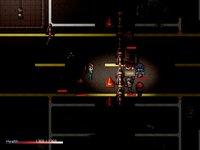 24 Hours 'til Rescue screenshot, image №189340 - RAWG