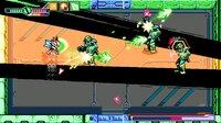 Blaster Master Zero 3 screenshot, image №2912586 - RAWG
