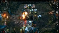 Gwent: The Witcher Card Game screenshot, image №239509 - RAWG