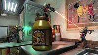 Cкриншот Duke Nukem Forever, изображение № 77656 - RAWG