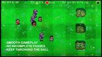 Cкриншот Lil AJ's Big Football, изображение № 2819305 - RAWG