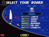 Cкриншот Championship Surfer, изображение № 334173 - RAWG