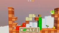 TETRA's Escape screenshot, image №808696 - RAWG