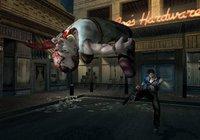 Cкриншот Evil Dead: Regeneration, изображение № 424409 - RAWG