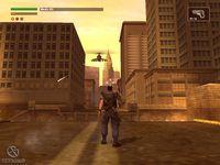 Cкриншот Freedom Fighters, изображение № 354843 - RAWG