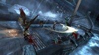 God of War: Ghost of Sparta screenshot, image №1627927 - RAWG
