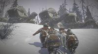 Cкриншот Syberia 3, изображение № 209337 - RAWG