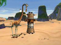 Madagascar screenshot, image №391924 - RAWG