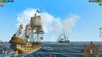 The Pirate: Caribbean Hunt screenshot, image №94336 - RAWG
