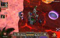 FATE: The Cursed King screenshot, image №203345 - RAWG