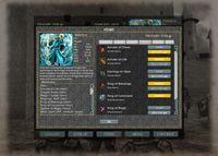 Cкриншот Age of Fear 3: The Legend, изображение № 643222 - RAWG