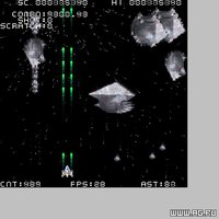 Cкриншот A.S.T. FullColorSpec Perfect System, изображение № 344072 - RAWG