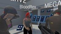 Cкриншот The Art of Fight | 4vs4 Fast-Paced FPS, изображение № 68454 - RAWG