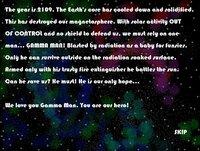 Cкриншот Gamma Ray Meltdown, изображение № 2448323 - RAWG