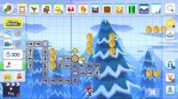 Super Mario Maker 2 screenshot, image №1837471 - RAWG