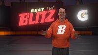 Beat the Blitz screenshot, image №868284 - RAWG