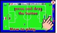 Cкриншот Pong Soccer, изображение № 2455041 - RAWG