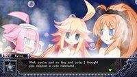Cкриншот Mugen Souls Z, изображение № 146798 - RAWG
