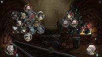 Dark Stone: The Lightseeker screenshot, image №2563183 - RAWG