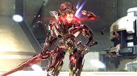 Halo 5: Guardians screenshot, image №59573 - RAWG