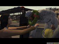 Cкриншот Мафия, изображение № 309619 - RAWG