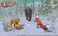 WildCraft: Animal Sim Online 3D screenshot, image №2072469 - RAWG