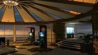 Cкриншот Pinball FX2 VR, изображение № 102817 - RAWG