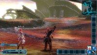 Cкриншот Phantasy Star Nova, изображение № 2022563 - RAWG