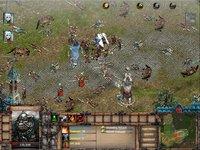 Cкриншот Королевства: Восхождение к власти, изображение № 422593 - RAWG