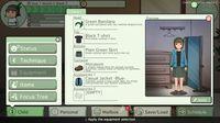 Ciel Fledge screenshot, image №699531 - RAWG