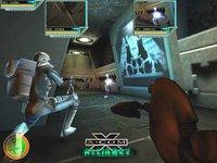 Cкриншот X-COM: Alliance, изображение № 377653 - RAWG