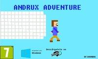 Cкриншот Andrux Adventure, изображение № 1238643 - RAWG